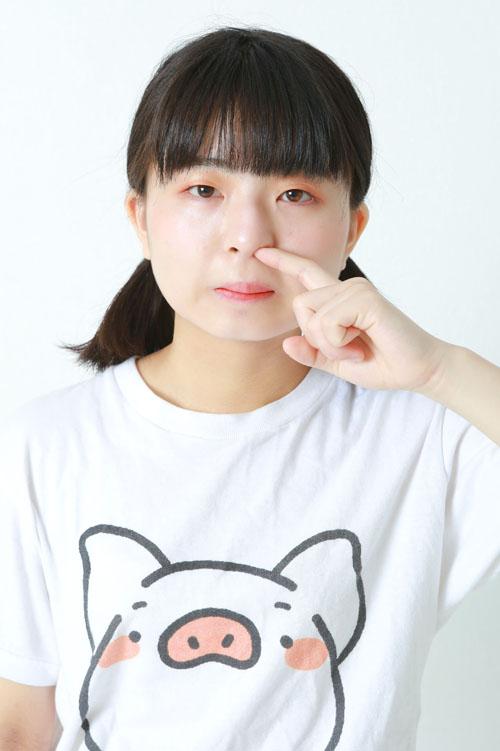 マセキ芸能社 MASEKI GEINOSHA Official Site